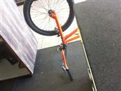 MONGOOSE BICYCLES Children's Bicycle INDEX 2.0